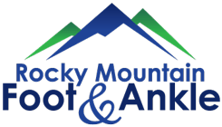 rocky mountain foot and ankle